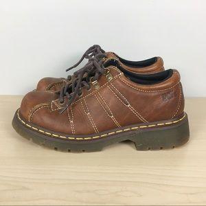 Dr. Martens shoes women's 7